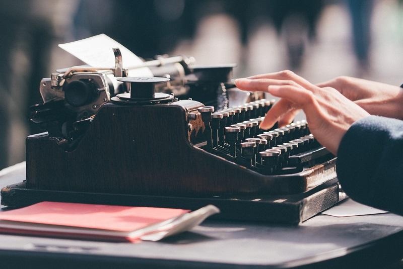 Czy marketing narracyjny sprzedaje?