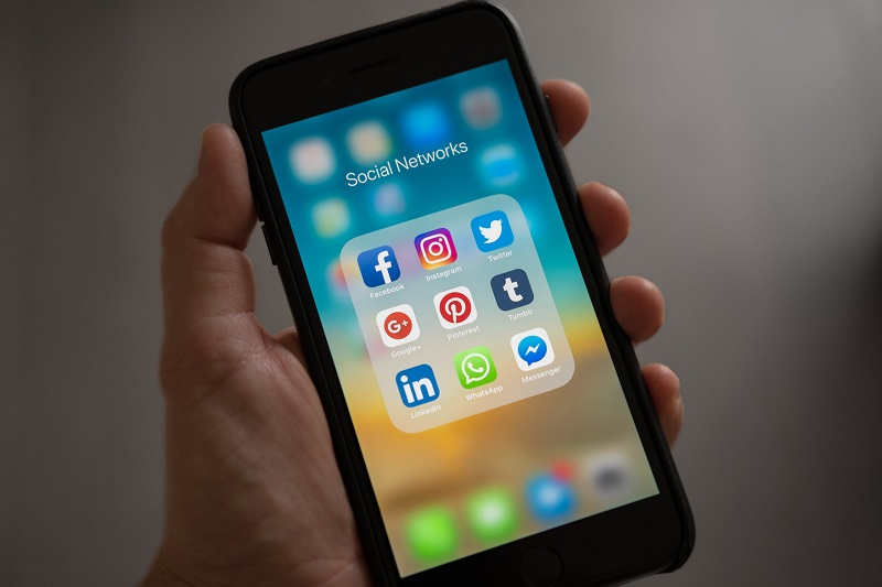 O czym rozmawiać w social media
