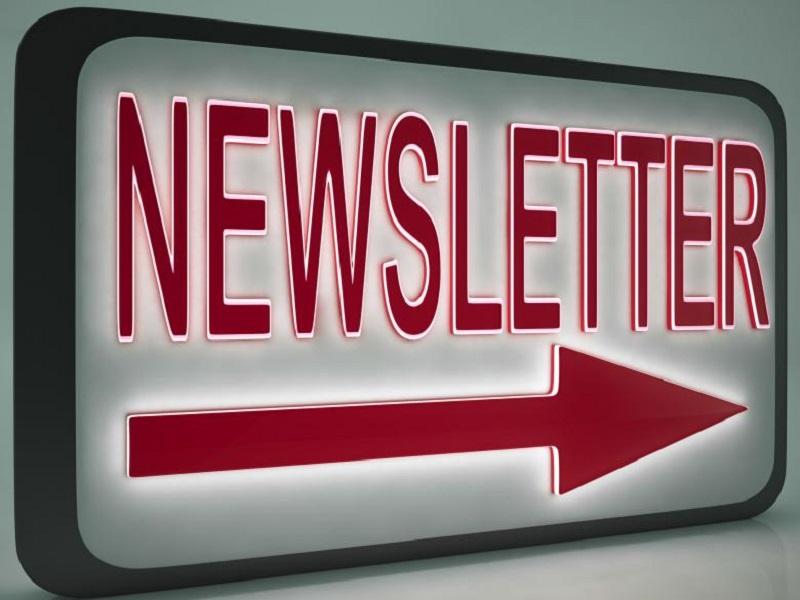 Biznesowa poczta bez tajemnic i zgodnie z prawem. Jak wysyłać legalne newslettery?