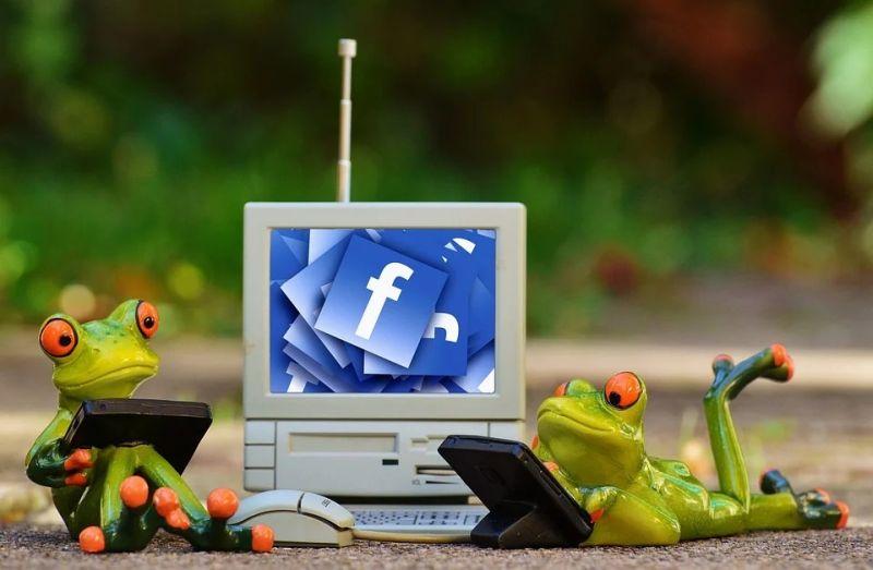 Czy promocja na Facebooku się opłaca?