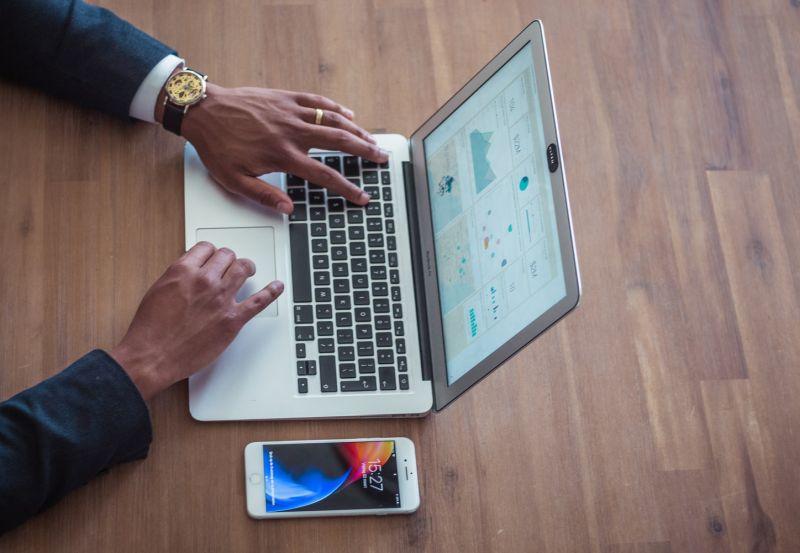Podstawy analityki internetowej, czyli jak wyciągać trafne wnioski